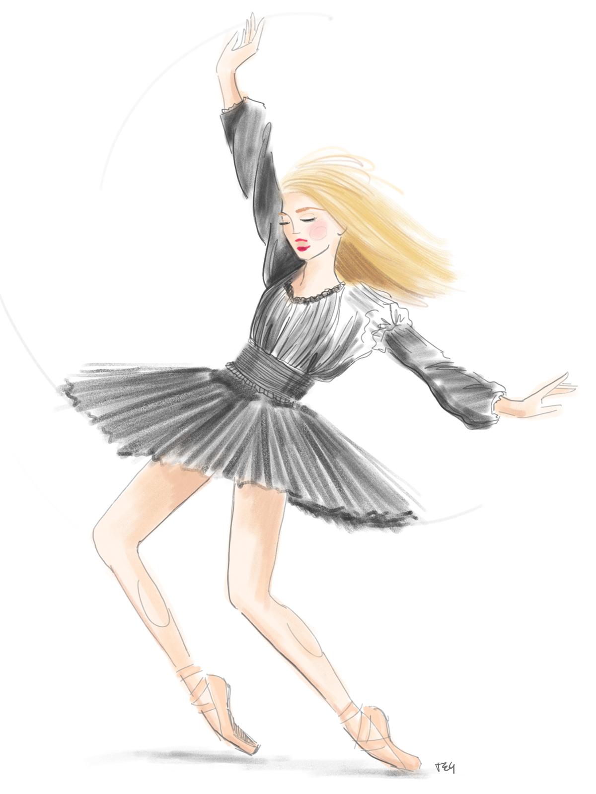 Ballerinas-5.jpg