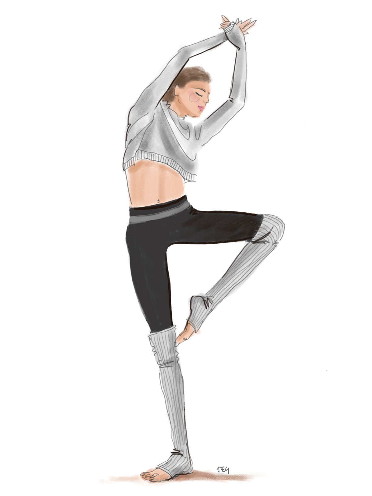 Ballerinas-7.jpg