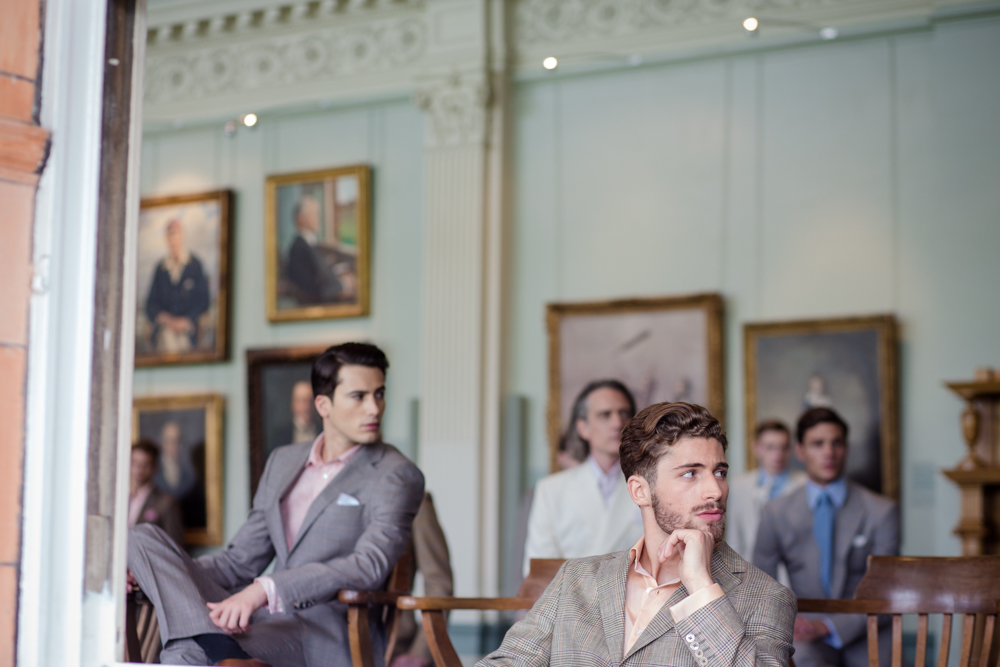 chivas_whiskey_male_models_lords_cricket_fashion-1011.jpg