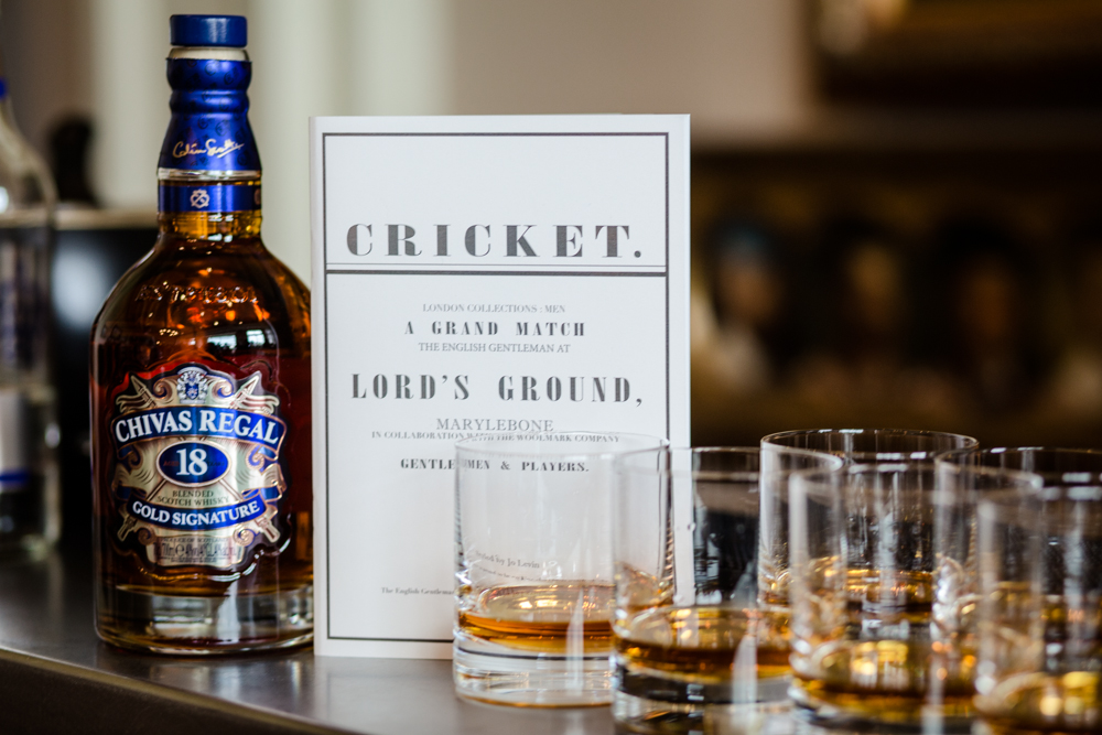 chivas_whiskey_male_models_lords_cricket_fashion-1021.jpg