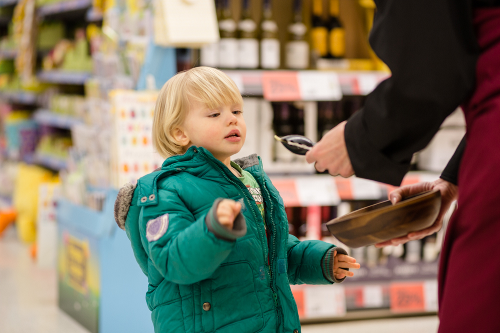 sainsburys_sampling_activity_store_event_photography-1010.jpg