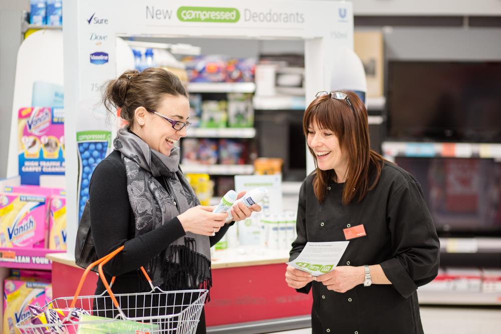 sainsburys_sampling_activity_store_event_photography-1020.jpg
