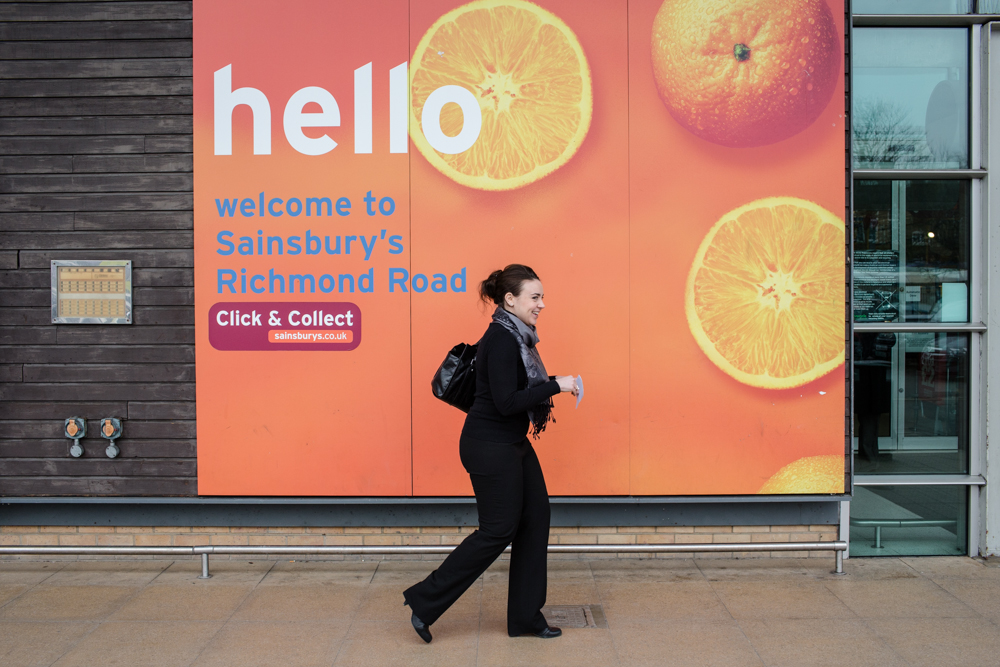 sainsburys_sampling_activity_store_event_photography-1021.jpg