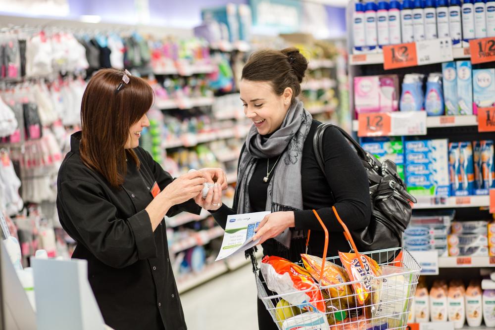 sainsburys_sampling_activity_store_event_photography-1023.jpg