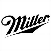 miller_logo_29850.jpg