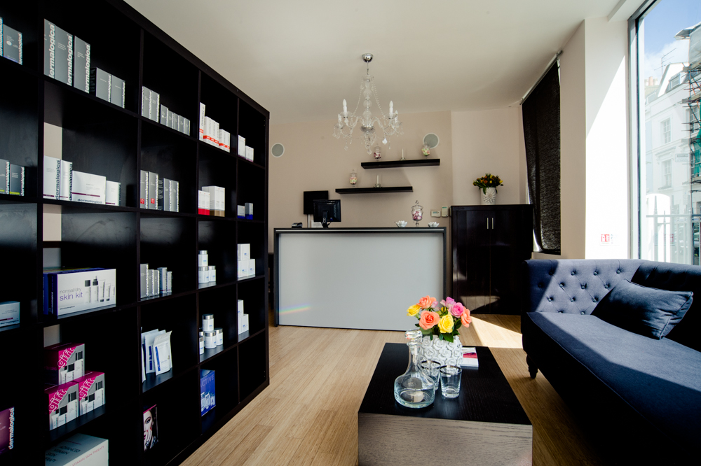 pacifica_spa_notting_hill_portraits_interiors_photography-1001.jpg