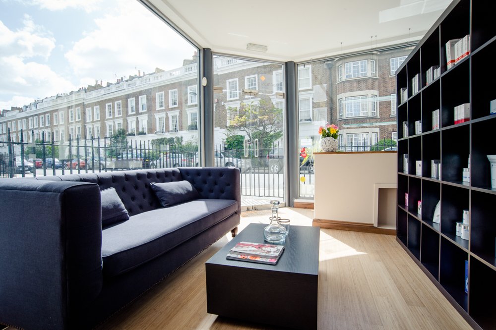 pacifica_spa_notting_hill_portraits_interiors_photography-1000.jpg