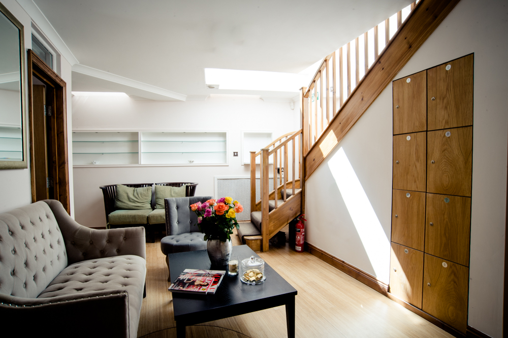 pacifica_spa_notting_hill_portraits_interiors_photography-1004.jpg