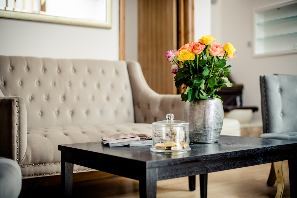 pacifica_spa_notting_hill_portraits_interiors_photography-1006.jpg