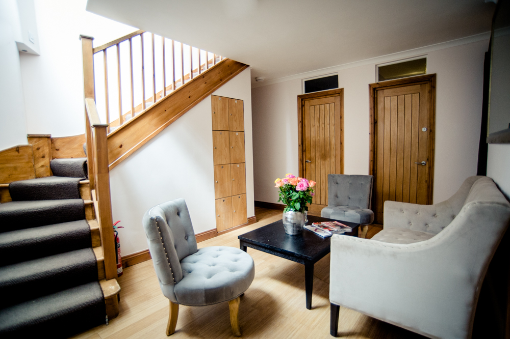 pacifica_spa_notting_hill_portraits_interiors_photography-1010.jpg