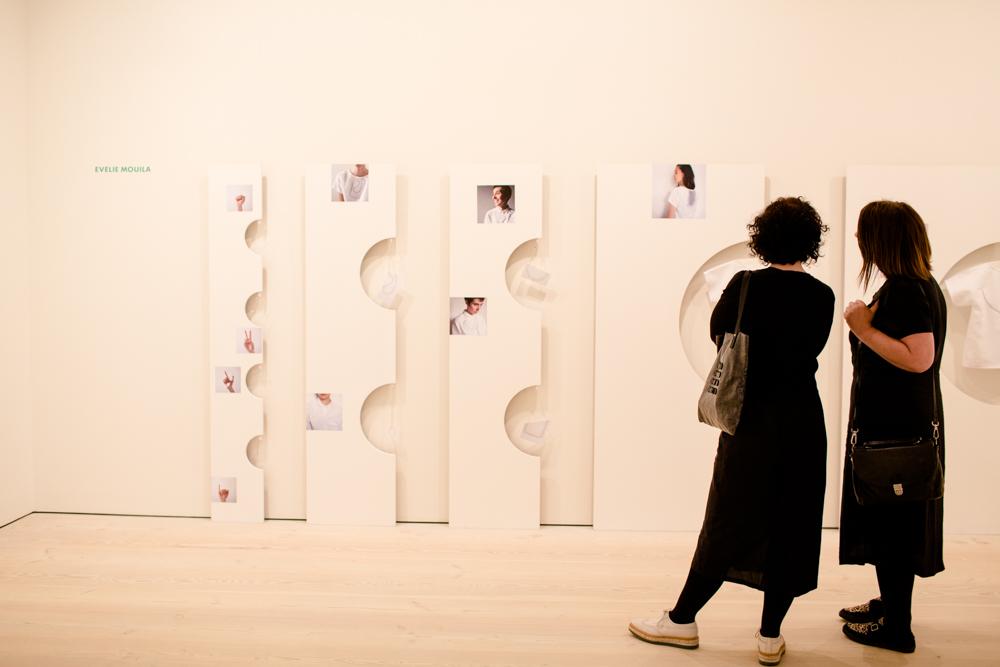 saatchi_gallery_hitomi_exhibition_perrier_jouet_event_photography-1002.jpg