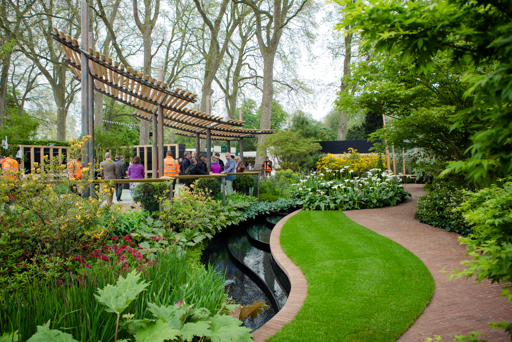 chelsea_flower_show_delancy_ben_fogle_photography_event-1011.jpg