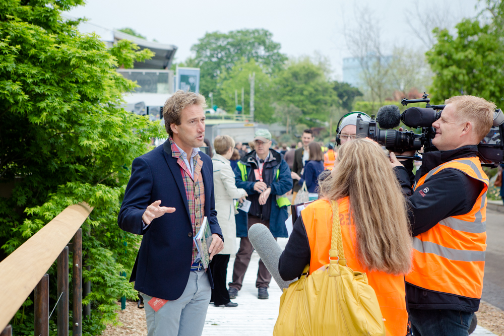 chelsea_flower_show_delancy_ben_fogle_photography_event-1013.jpg
