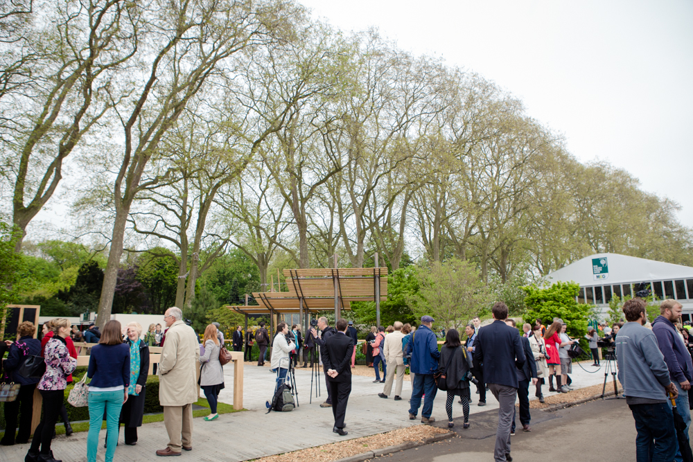 chelsea_flower_show_delancy_ben_fogle_photography_event-1014.jpg