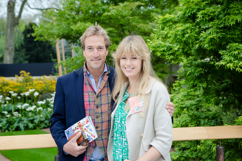 chelsea_flower_show_delancy_ben_fogle_photography_event-1015.jpg
