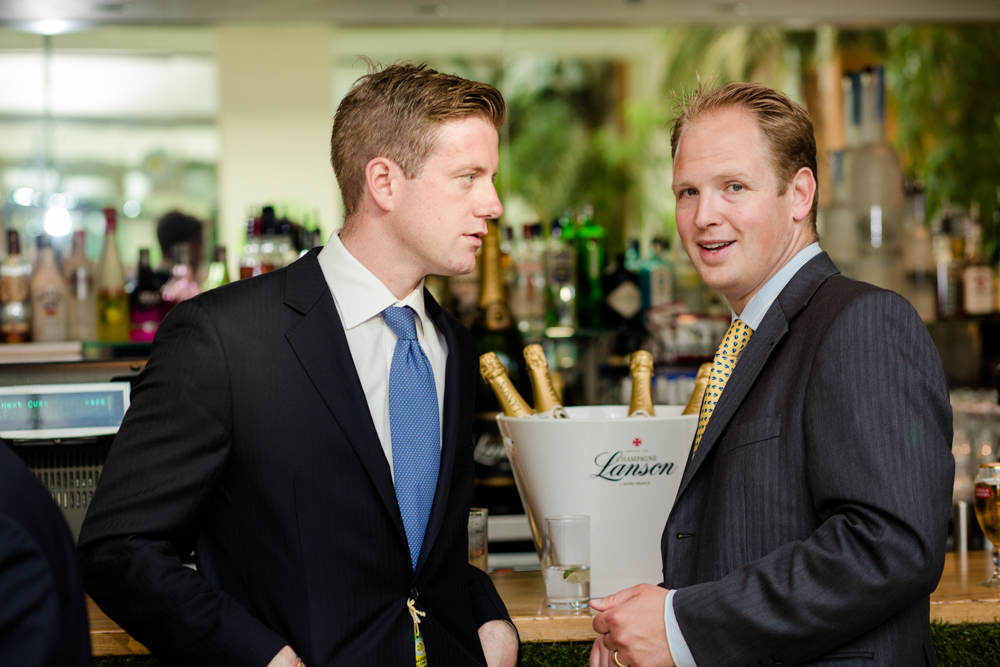 bnp_tennis_tommy_hayes_delta_event_photograpy_hurlingham_club-1019.jpg