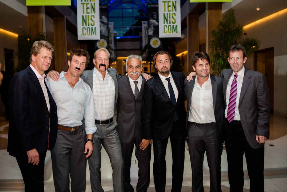 bnp_tennis_tommy_hayes_delta_event_photograpy_hurlingham_club-1032.jpg
