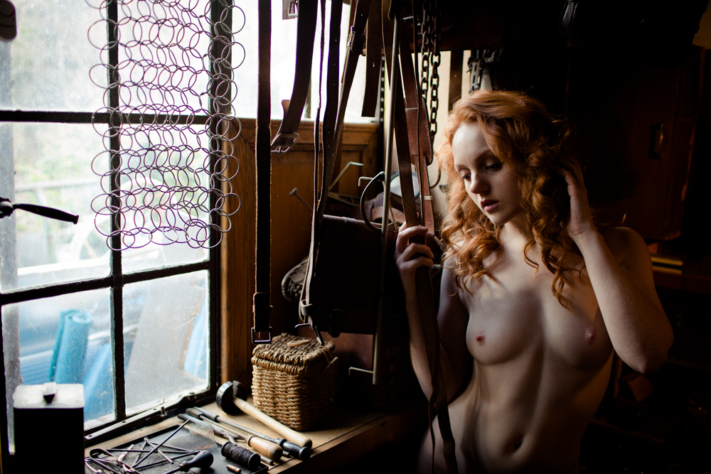 holly_nude_ivory_flame_factory_fashion_photography-1015.jpg