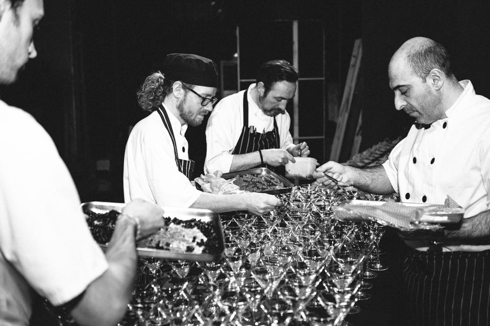 edible_opera_eno_london_unusual_food_event_photography-1003.jpg