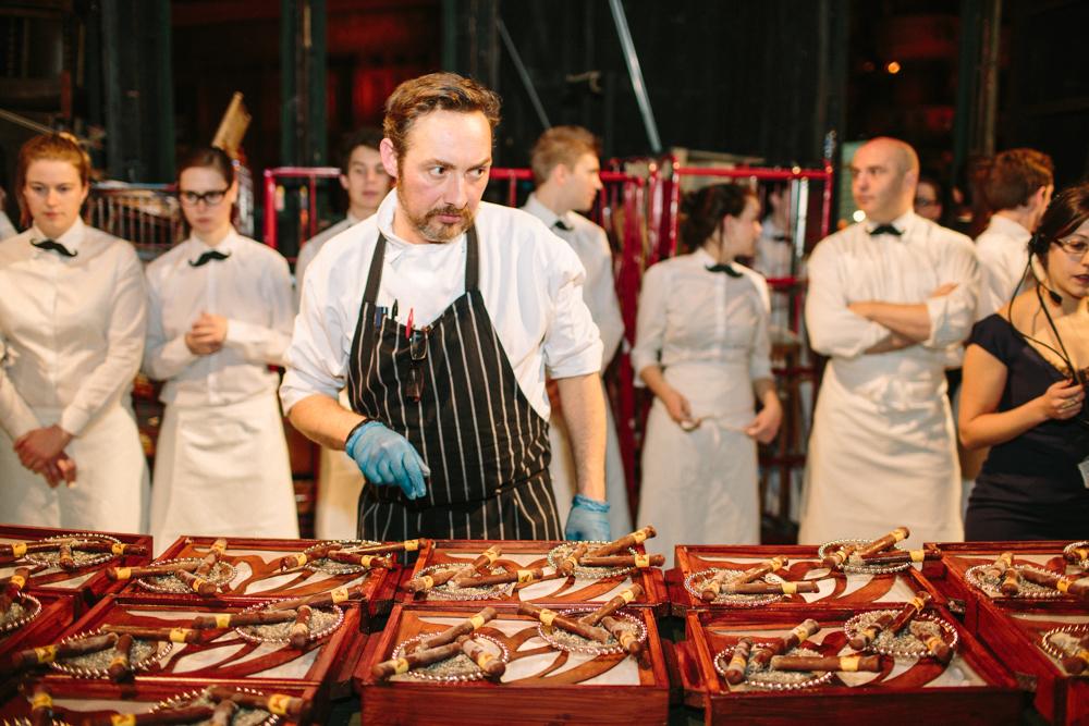 edible_opera_eno_london_unusual_food_event_photography-1026.jpg