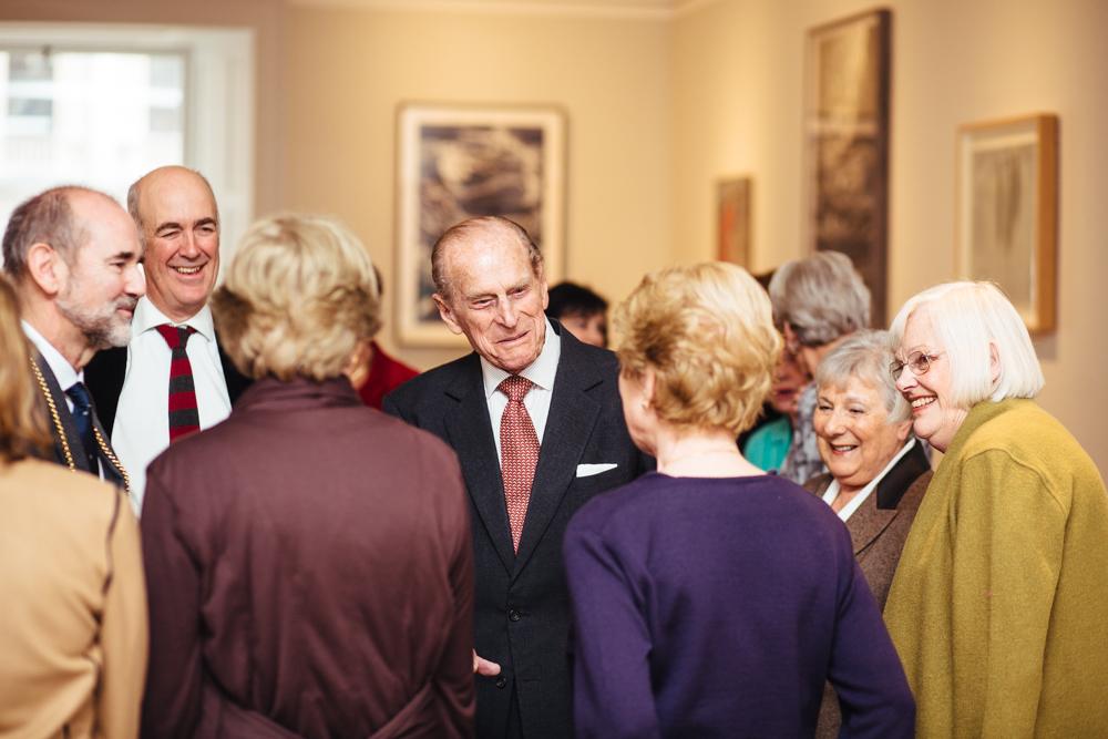 royal_academy_london_keepers_house_duke_of_edinburgh_event_photography-1009.jpg