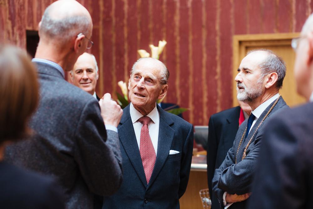 royal_academy_london_keepers_house_duke_of_edinburgh_event_photography-1013.jpg