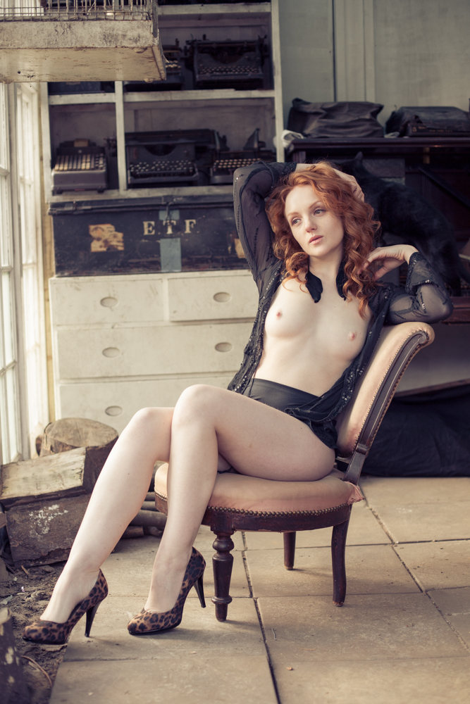holly_nude_ivory_flame_factory_fashion_photography-1005.jpg