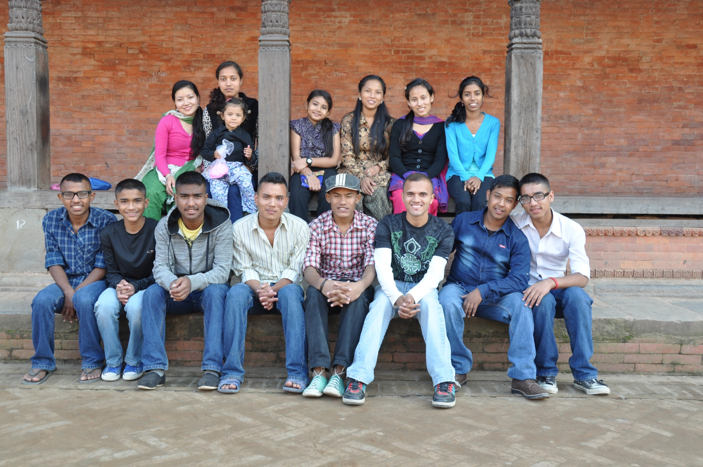 group02