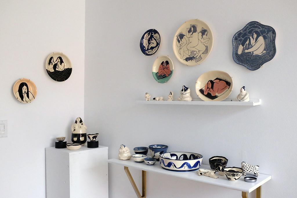 Ness_Growing To Love_ Ceramics Wall.jpg
