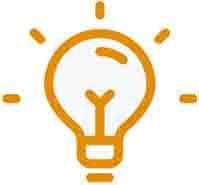 MCS Lightbulb small.jpg
