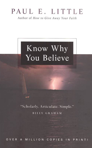 Know why you believe.jpg