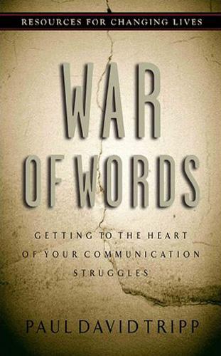 War of Words.jpg