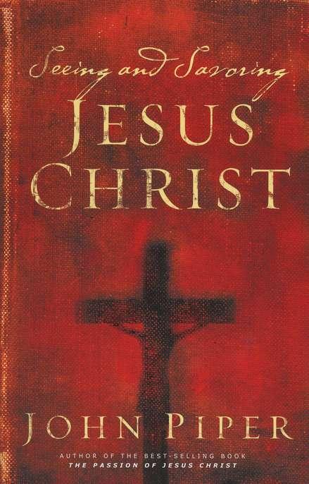 Seeing-and-Savoring-Jesus.jpg