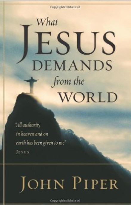 jesus demands.jpg