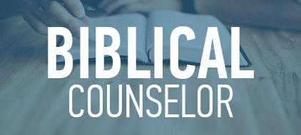 biblical counselor.jpg