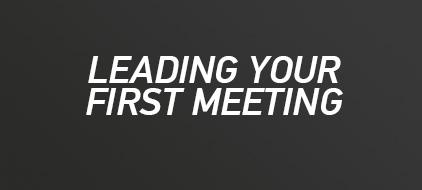 first meeting.jpg
