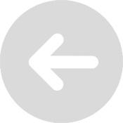 gray arrow.jpg