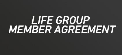 member agreement sm.jpg
