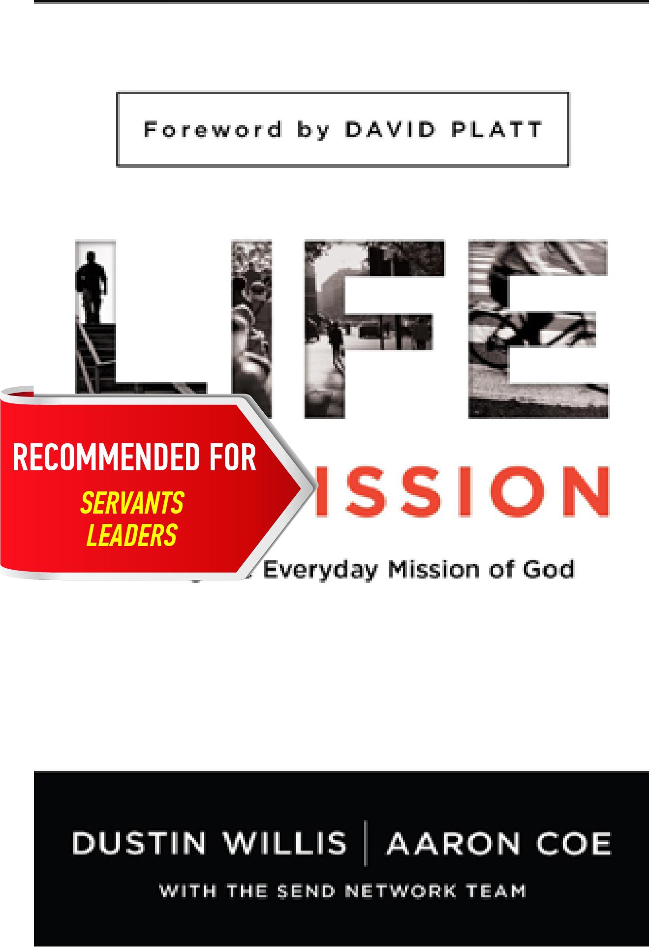 life on mission.jpg