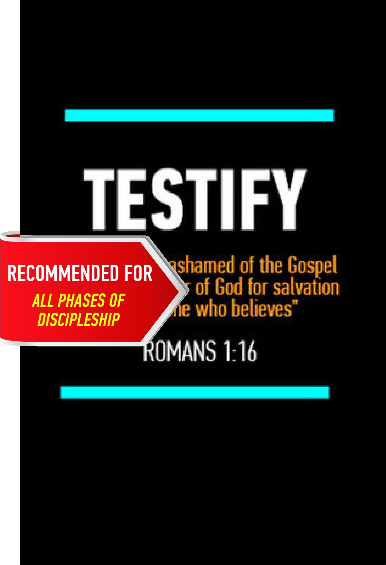 testify.jpg