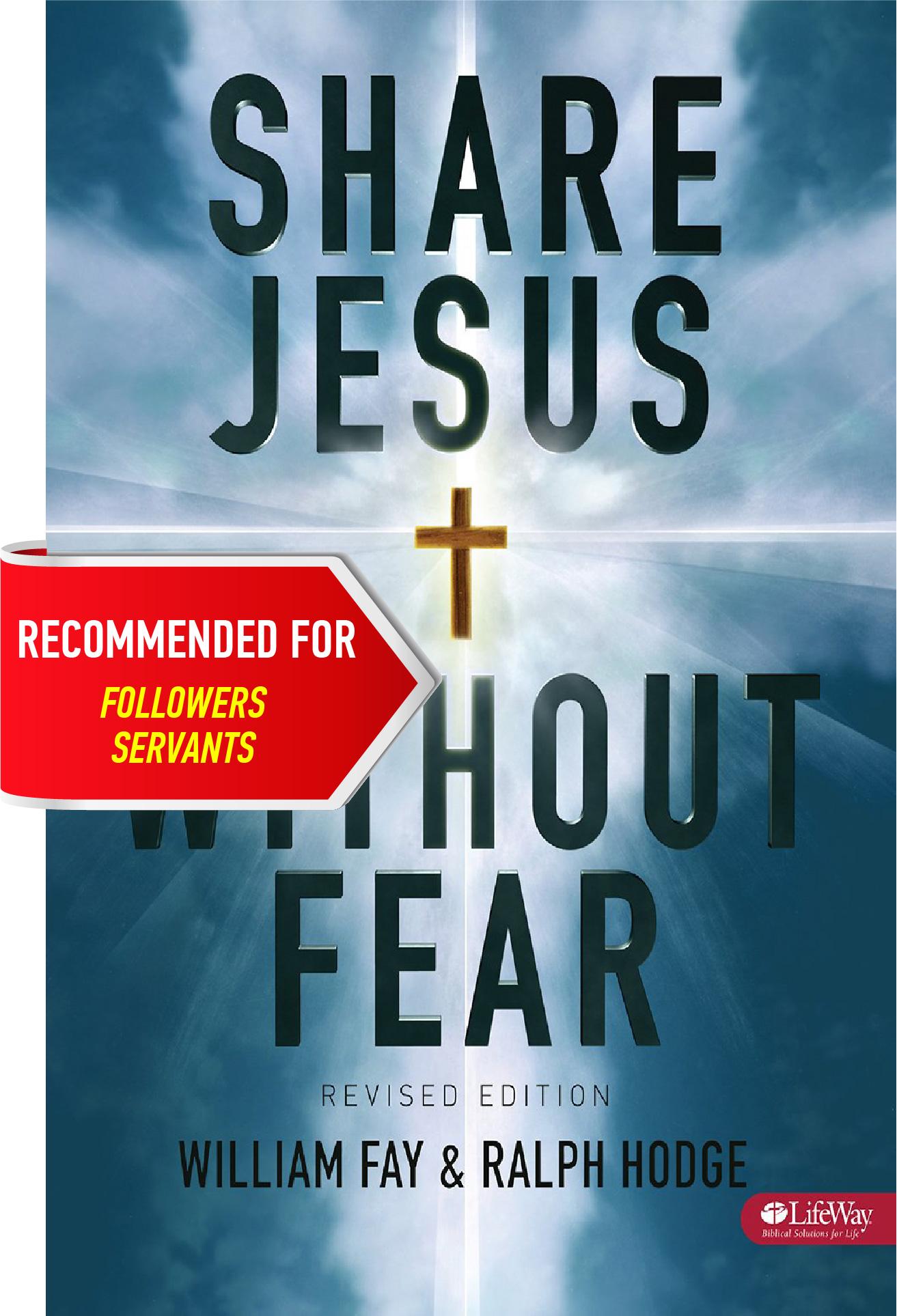 share jesus.jpg