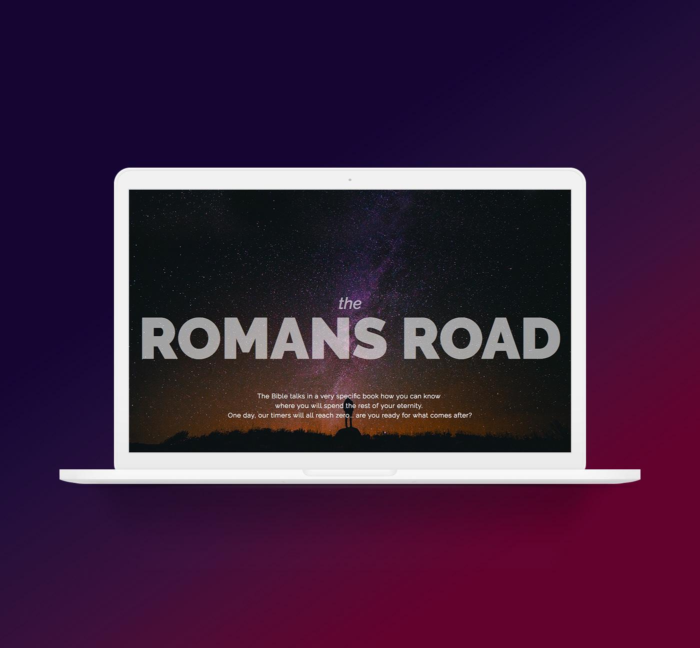 romans road main.jpg