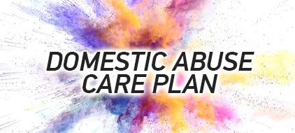 DA Care Plan.jpg