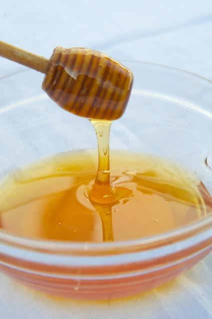 honey-jim occi.jpg