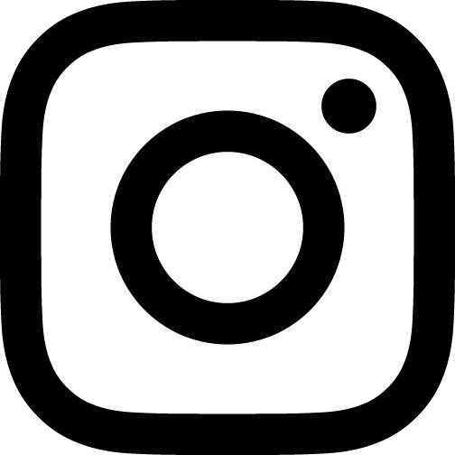 JuliAnne Royes Instagram