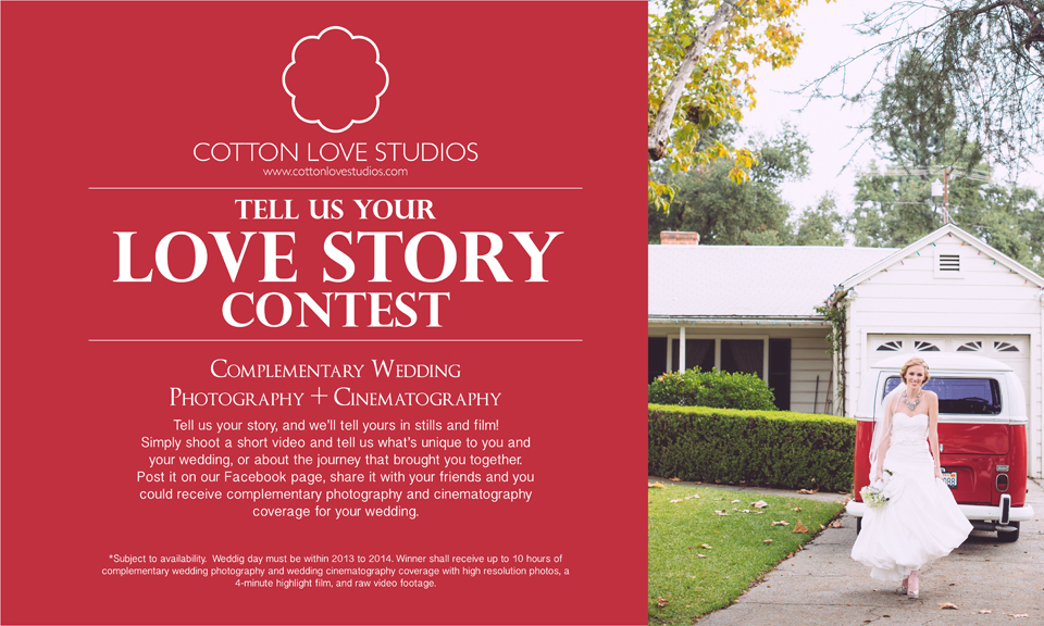Tell-us-your-love-story-contest-resize960.jpg