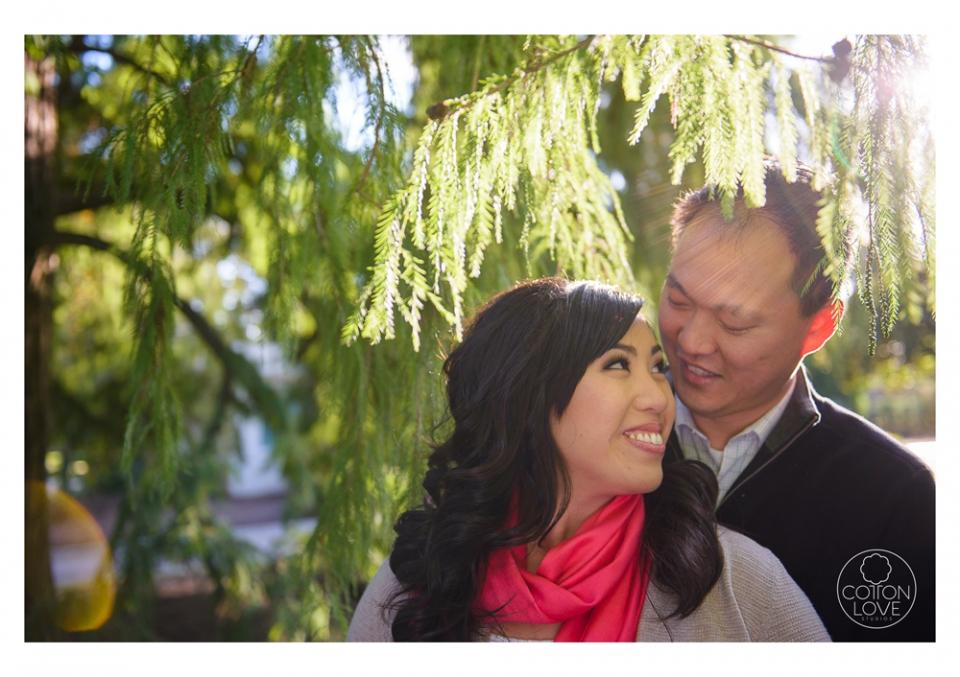 01B_SuzyIssac_HuntingtonLACMA_EngagementPhotography_sharpened(pp_w960_h677).jpg