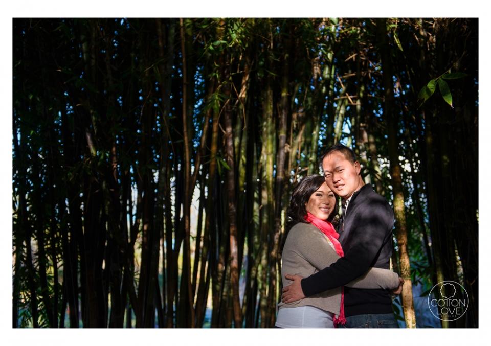 02_SuzyIssac_HuntingtonLACMA_EngagementPhotography_sharpened(pp_w960_h677).jpg