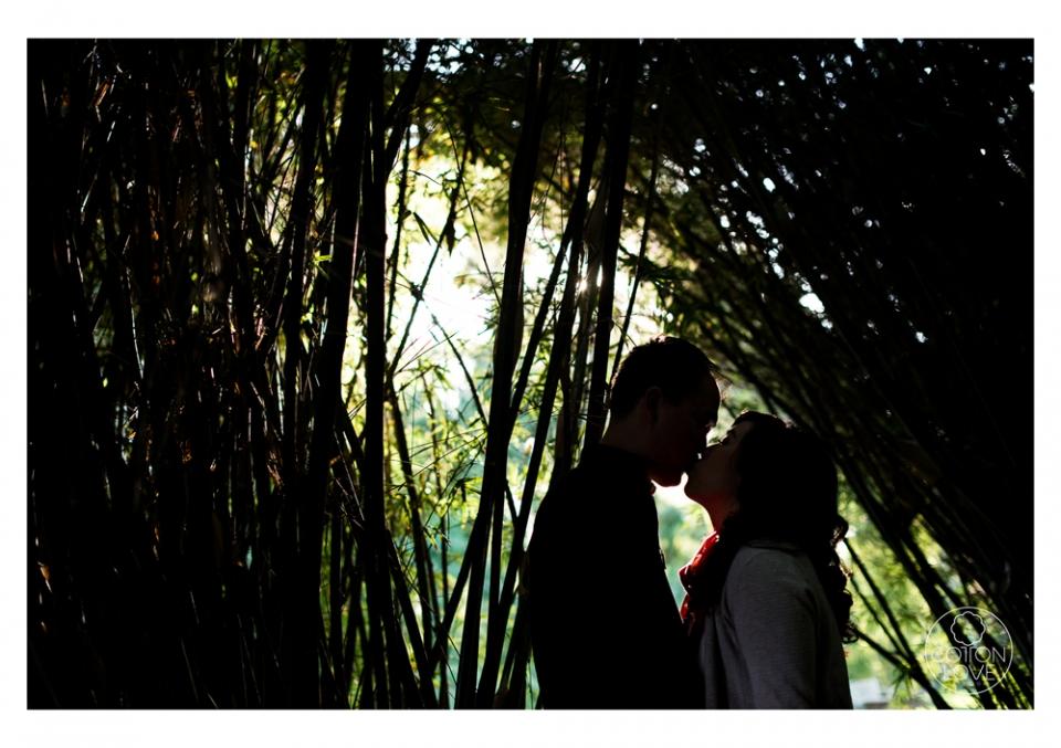 03_SuzyIssac_HuntingtonLACMA_EngagementPhotography_sharpened(pp_w960_h677).jpg