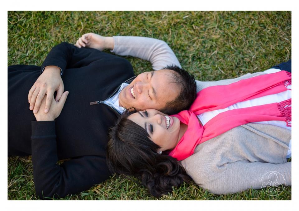 05_SuzyIssac_HuntingtonLACMA_EngagementPhotography_sharpened(pp_w960_h677).jpg